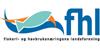 Fiskeri- og Havbruksnæringens Landsforening